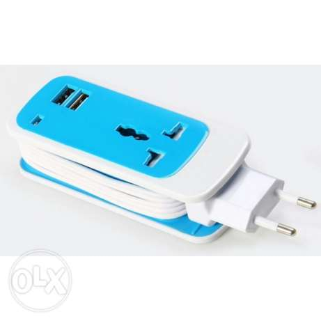 For sale 3in1 sukit & USB port