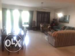 Fully Furnished Apartment for Sale in Tala Island Ref: MPAK0020