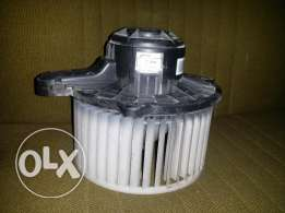 Hyundai Tucson AC Blower Orignal Used - Spk Auto Parts