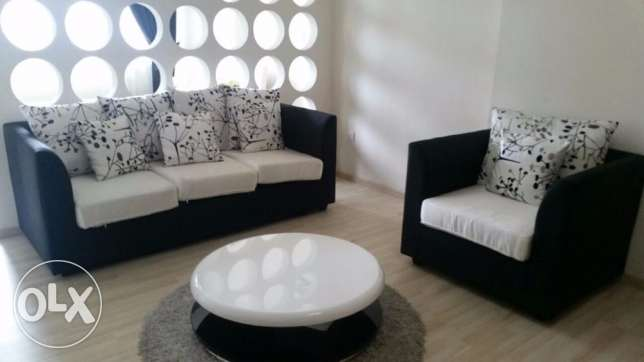 Studio in Busaiteen fully furnished