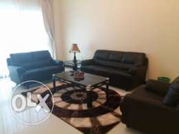 great value ! 2 bedroom furnished in juffair