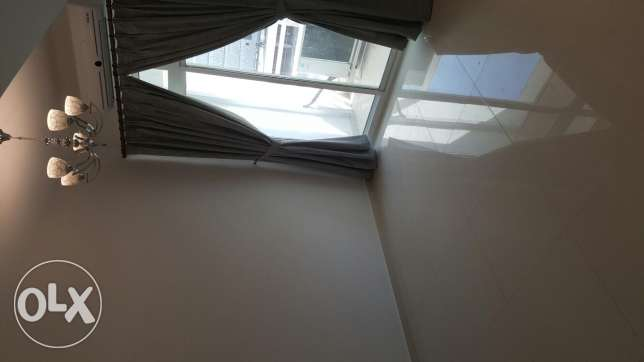 2bhk semi furnished luxury flat in hidd inclusive Bd 350 المحرق‎ -  3