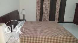 - BHD575/month/ Nice and spacious 2bedroom and 2 bathroom apartment in