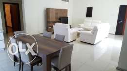 Rent n New hidd 3 BHK flat near to Prince Khalifa park