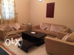 Seef Area One Bedroom Fully Furnished Apartment