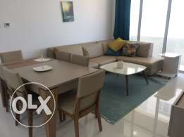 One bedroom apartment for rent in Juffair