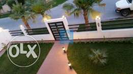 Fully Furnished Villa for Sale at BD 370000.