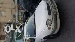 Toyota Good condition with