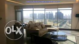 Upgraded Furnished Apartment At Reef Isl (Ref No :2REM)