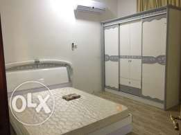 Fully Furnished 2 bedroom, 2 bath apartment for rent in Adliya BD. 420