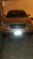 Infiniti for sale 2008 very clean car Very good condition