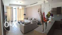 Brand new apartment in Seef for sale