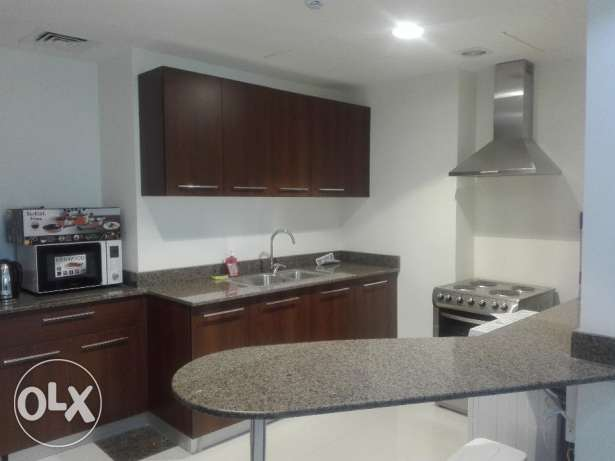 new flats for sale or for rent in bussaiteen البسيتين -  4