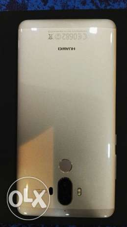 Huawei Mate 9 64GB mint condition