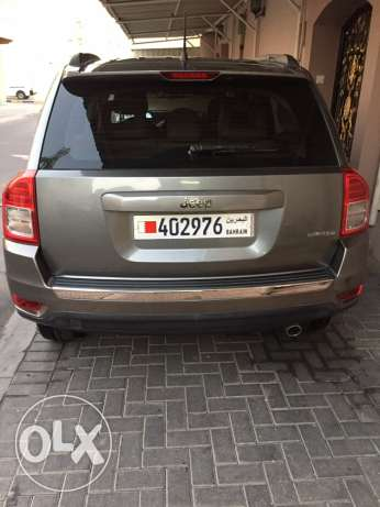 Jeep for sale الرفاع‎ -  8