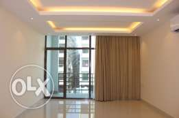 2 bedroom Apartment in New hidd semi furnished brand new