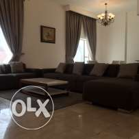 incredible 3 bedroom apartment at Juffair Bahrain