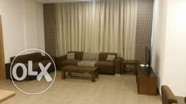 Flat for rent 2 bed 2 bath in Saar