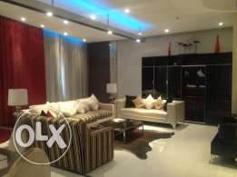 Very Spacious modern bright and elegant apartment for rent 850 in juff