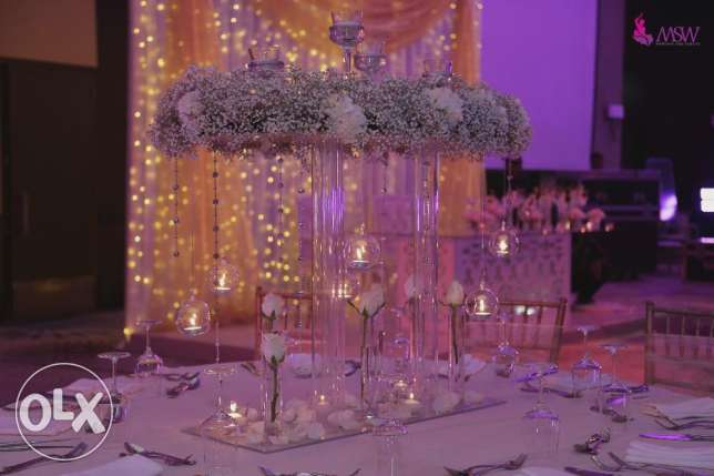 Corporate Event Venues in bahrain | Event & Party Venues in bahrain
