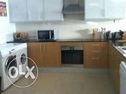 Luxurious 4 bedroom flat for rent in Amwaj