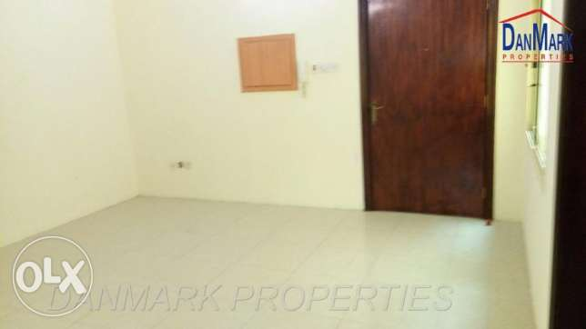 2 Bedroom Semi Furnished Apartment for rent UM ALHASSAM