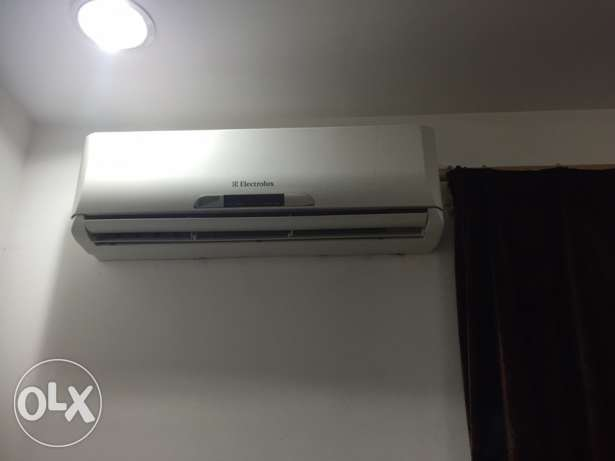 Home appliances for Urgent Sale المحرق‎ -  6