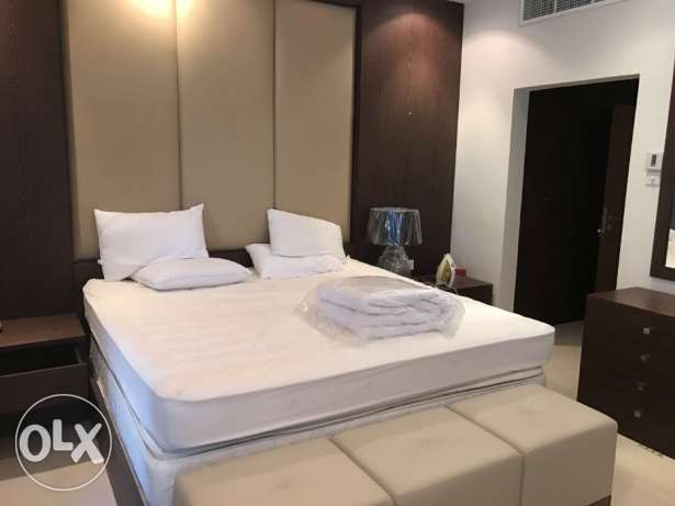Luxury Apartment For Sale In Juffair جفير -  4
