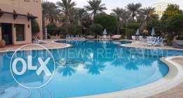 Luxury 3 bedroom fully furnished villa for rent with all facility
