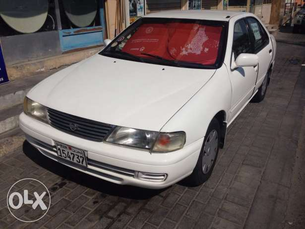 car for sale الرفاع‎ -  2