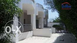 3 Bedroom luxury single storey Semi Villa with Private Garden for rent