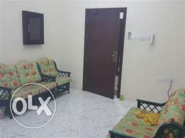 UN furnished 2 bed apartment in shakoora