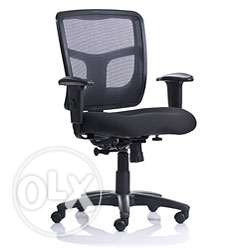Office chair with wheel Heavy duty