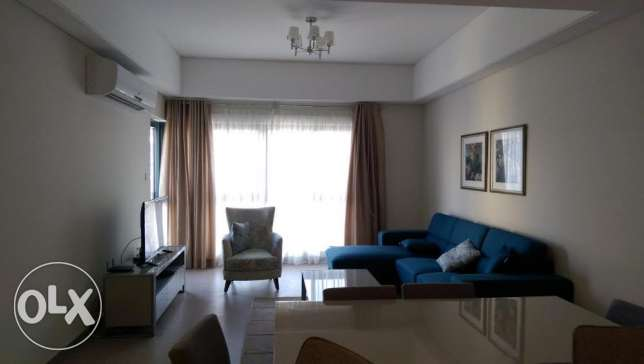 2 / 2 Apartment 4 Rent in Um Al Hassam