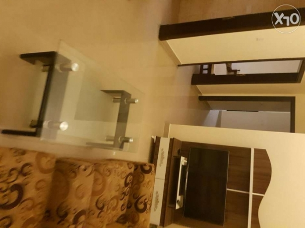 A nice flat for rent in Um al Hasam