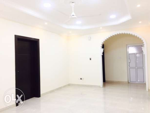 Flat for rent in Jid Ali near by Hassan Mamood Center
