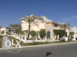 Riffa Views FREEHOLD property for sale!