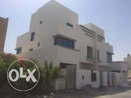 New Villa for sale in Saraya 2 (Bu Qowa)