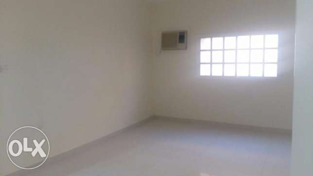 Rent an apartment in jid Ali 2bedrooms 2 bathrooms and big hall 220 BD