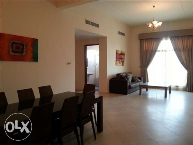 Fully Furnished Stylish Apartment At Saar ( Ref No: 24SR)