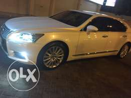 Lexus- Gs 350 f sport for sale