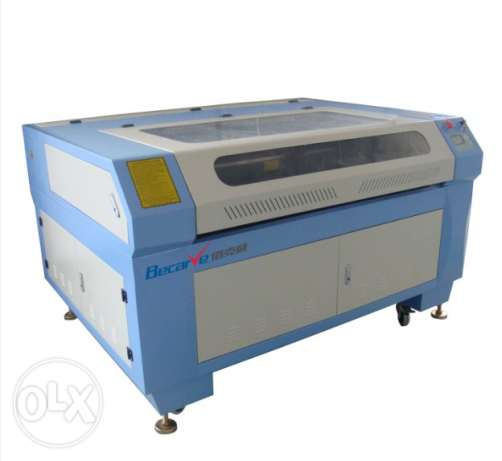laser cutting machine,laser engraving machine