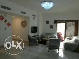 2BR Brand New Fully Furnished flat In Juffair.(Ref. JUFF-144NW)