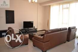 ACCOR HOMES - Fully Furnished 2 BHK flat in Mahooz at BD 475/Month