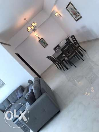 Lovely 2 Bedroom Apartment in Seef BD750