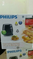 Philips Air Fryer Brand new Sealed
