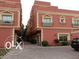fully furnished villa close to Saudi causeway