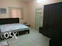 "2 Bedroom Flat for rent in Riffa "" Hajjiyat"