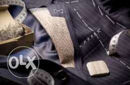 Tailor required / full time