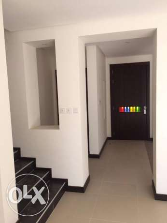 Luxury Villa For Rent In Diyar Al-Muharraq المحرق‎ -  7
